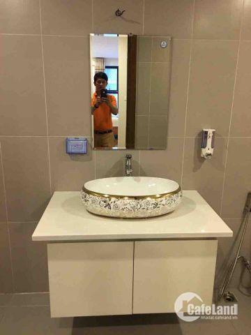 Ebu.vn - Chủ nhà cần bán nhanh căn hộ 150,35m2, full nội thất. L/h: 0986021296