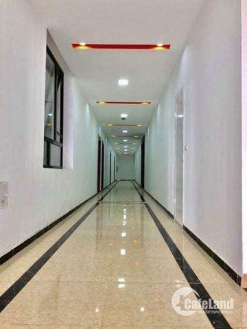 Chung cư Arita Home 35 Phan Bội Châu
