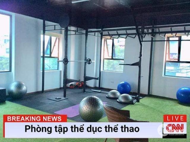Cần bán gấp căn hộ 53.5m2 Arita Home 35 Phan Bội Châu