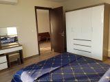 Cho thuê căn hộ chung cư HIm Lam Thạch Bàn Long Biên, 65m2. Full đồ. Giá: 7.5tr/tháng. LH: 0983957300