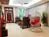 Cho thuê căn hộ chung cư Việt Hưng Long Biên. Giá: 7tr/tháng. LH: 0983957300