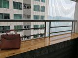 4.Cho thuê căn hộ Mường Thanh Viễn Triều Nha Trang, 2 phòng ngủ chỉ 8tr