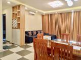 Hotline 0909800965 cho thuê CH Orchard Parkview 83m2 3PN giá chỉ 21tr/th-nội thất cao cấp y hình