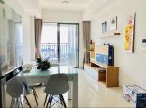 Hotline 0909800965 cho thuê CH Botanica Premier 69m2 2PN giá chỉ 17tr/th- nội thất cao cấp y hình