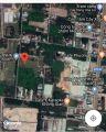 Bán đất Hòa Lợi, thị xã Bến Cát, Bình Dương, 1,5 triệu/ m2