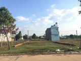 Vợ chồng tôi chính chủ cần bán miếng đất 350m2 ngay ở KDC Vietsing. Giá bán gấp bao sổ. LH 0963.705.521