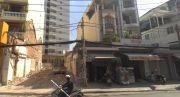 Bán Nhanh Lô Đất Đường Lê Quang Định, DT 64m2, Sổ riêng.