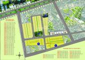 Khu dân cư Điện thắng bắc đã có sổ chỉ 1.5 ti 105m2 đường 8m5 dân cư hiện hữu  LH:0935 066 058