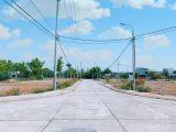 Bán đất dự án giáp Hòa Phước – Đà Nẵng giá 15tr/m2 có sổ.đầu tư an cư đều được