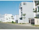 Đất nền đầu tư, Khu Dân Cư Trần Văn Giàu, sổ hồng riêng, giá đầu tư 10tr/m2