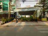 Kẹt tiền bán gấp 383m2 đất mặt tiền Bùi Thanh Khiết giá 1,14 tỷ - LH 0934 936 728