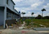 Chia tài sản bán gấp lô đất 133m2 mặt tiên Hoàng Phan Thái Giá 912 triệu - LH 0934 936 728