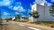 Đất nền dự án KĐT sinh thái Đất Nam Luxury SHR giá đầu tư tốt nhất