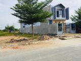cần bán lại nền đất 10m x 26m, MT Trần Văn Giàu gần siêu thị Aeon Bình Tân, giá 1,3 tỷ đường 20m