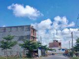 Bán đất mặt tiền Tên Lửa Mở Rộng, gần siêu thị Aeon Bình Tân, Trần Văn Giàu