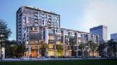 Mở bán giai đoạn 1 dự án trung tâm TP Kon Tum giá đầu tư cực tốt chỉ từ 395tr/nền