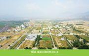 Bán đất trục đại lộ 33m chỉ 4,1 tỷ 125m2, cách biển 1km, đối điện TTTM, hạ tầng đồng bộ- Đà Nẵng