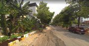 Đất 50m², đường số 11 Tam Bình, Thủ Đức, Hẻm 5m.