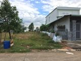 (Chính chủ) Bán lô đất 420m2 ngay khu trung tâm hành chính, dân cư chợ trường có hết rồi. Giá có thương lượng