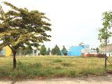 Gia đình cần bán gấp lô đất ở KĐT mới Bình Dương giá 650 triệu, bao sổ, sát KCN lớn và chợ. LH 0963.705.521