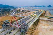 Bán suất ngoại giao khu đô thị Phương Đông, Vân Đồn, Quảng Ninh LH: 0793323223