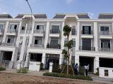 bán căn nhà mặt tiền nằm trên đường nguyễn trung trục