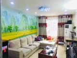 Bán gấp nhà Yên Lãng, 56m2, 5 tầng, ô tô đỗ chỉ 5.5 tỷ,LH 0942216262
