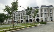 Nhà phố nghỉ dưỡng View sông, 2 lầu 3pn shr tt 1,2 tỷ nhận nhà ở ngay