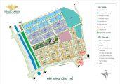 Đất Sốt Nhơn Trạch - Liền Kề Sân Bay Long Thành
