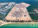 """Dự án Grand World Phú Quốc Thiên đường đầu tư """"du lịch nghỉ dưỡng"""