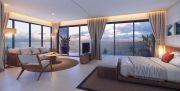 Bán biệt thự đẹp nhất Phú Quốc - giá 15 tỷ - LN 1,3 tỷ - Ck 150 triệu