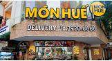 Shophouse Masteri An Phú, chỉ 21.9 tỷ. LH 0907899191