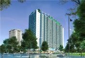 Chuẩn bị mở bán Ruby Tower Thanh Hóa ngay trung tâm thành phố