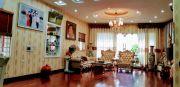 Bán nhà ngõ 192 Lê Trọng Tấn, 60m2, 5 tầng, ô tô tránh, giá 6.5 tỷ, LH 0942216262
