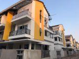 Bán nhà liền kề T2 dự án BelHomes VSIP Bắc Ninh – phù hợp hộ gia đình