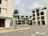 Bán nhà liền kề khu trung tâm việt trì, liên hệ 09887657433