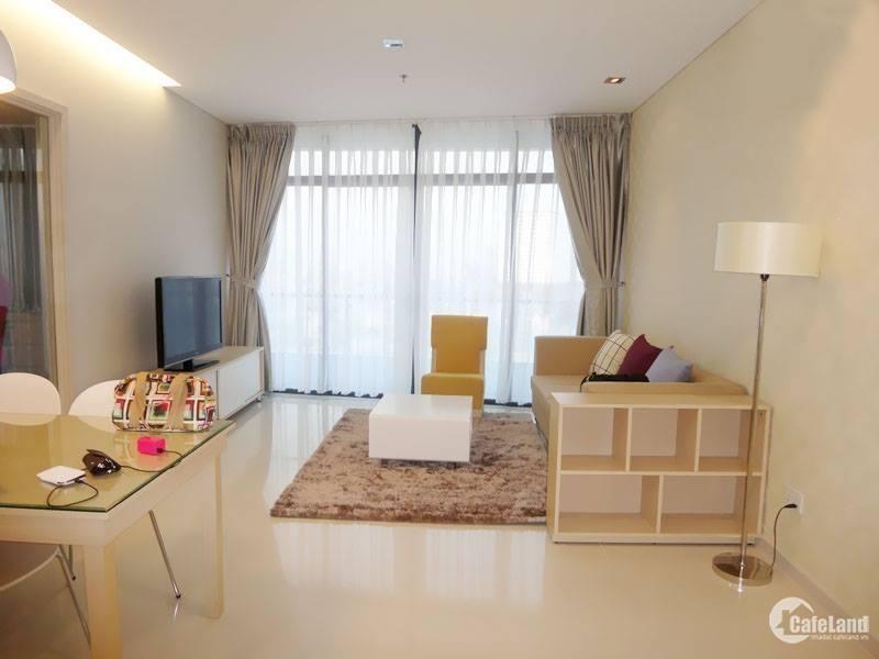 Bán căn hộ 3PN, 100m2, dự án MHDI 60 Hoàng Quốc Việt, Cầu Giấy, giá tốt.