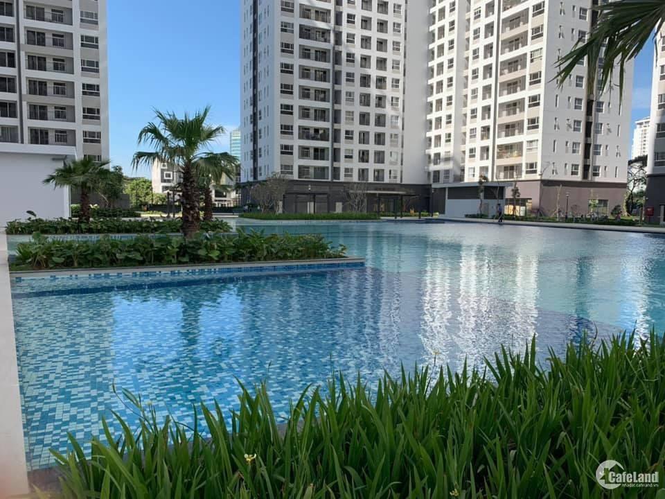Bán căn hộ Sunrise Riverside 70m2, 2PN, 2WC giá 2.28 tỷ, 83m2, 3PN, 2WC giá 2,8 tỷ Lh 0938011552