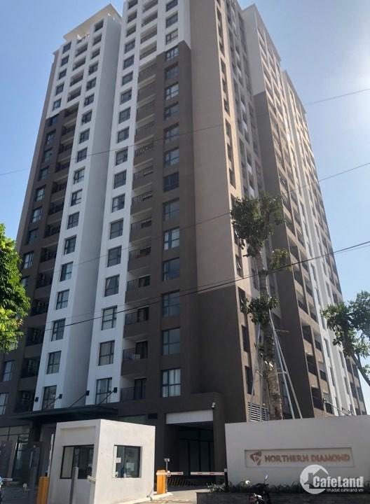 Có một số suất mua căn hộ Cao Cấp S: 94.4m2 ( 2PN )và 107.6m2(3PN), Q. Long Biên
