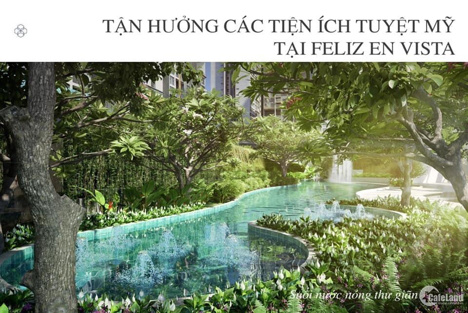 SOMERSER FELIZ nhận Giữ Chỗ Ưu Tiên,Cam Kết Lời 3 Tỷ trong 5 Năm 0932989115 PKD CĐT