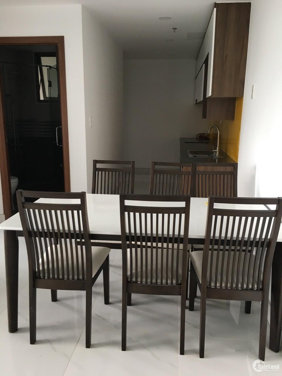 Bán gấp căn hộ Hưng Phúc Happy Residence-78m2-2PN,2WC, Gía rẻ nhất thị trường 3,45 tỷ.