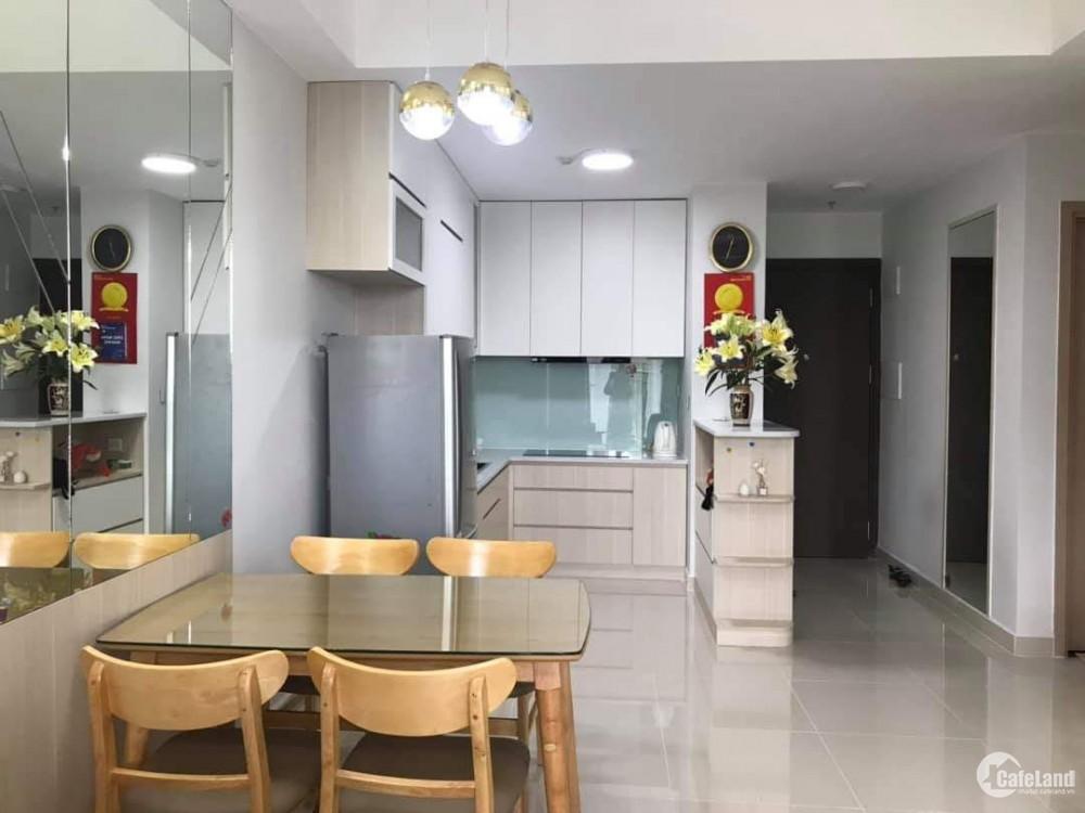 GẤP! Chuyển nhượng nhanh căn hộ Botanica Premier, 2pn, 70m2, nội thất hoàn thiện cơ bản, giá 3.3 tỷ