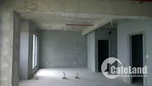 Cần bán nhanh căn hộ Richstar, Tân Phú 53m2 giá 1,850 tỷ