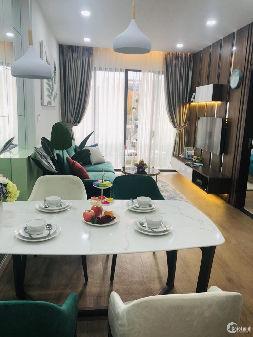 Cần tiền nên bán gấp căn hộ Resgreen Tower căn A1 giá thấp hơn thị trường