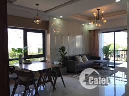 Bán căn góc 2 phòng ngủ, view bán đảo Sơn Trà, chùa Linh Ứng, view thành phố Đà Nẵng