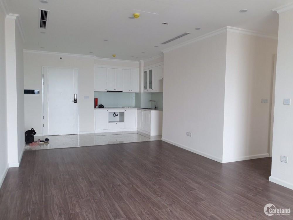 Cần bán chung cư Sunshine Riverside Quận Tây Hồ, 3 ngủ, giá 3,631 tỷ