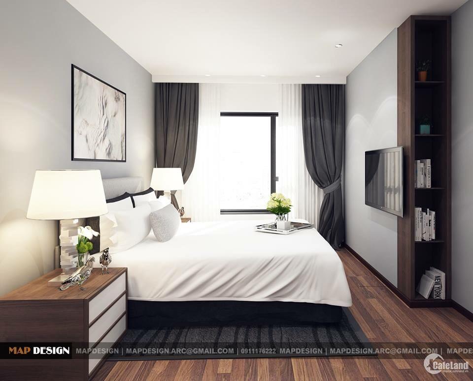 chính chủ bán căn hộ 3 ngủ tại an bình city, căn góc hai mặt thoáng