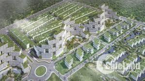 Nhà phố khu du lịch biển Bình Thuận. Chỉ 2,6 Tỷ/ căn. Sở hữu vĩnh viễn. LH: 0943557031