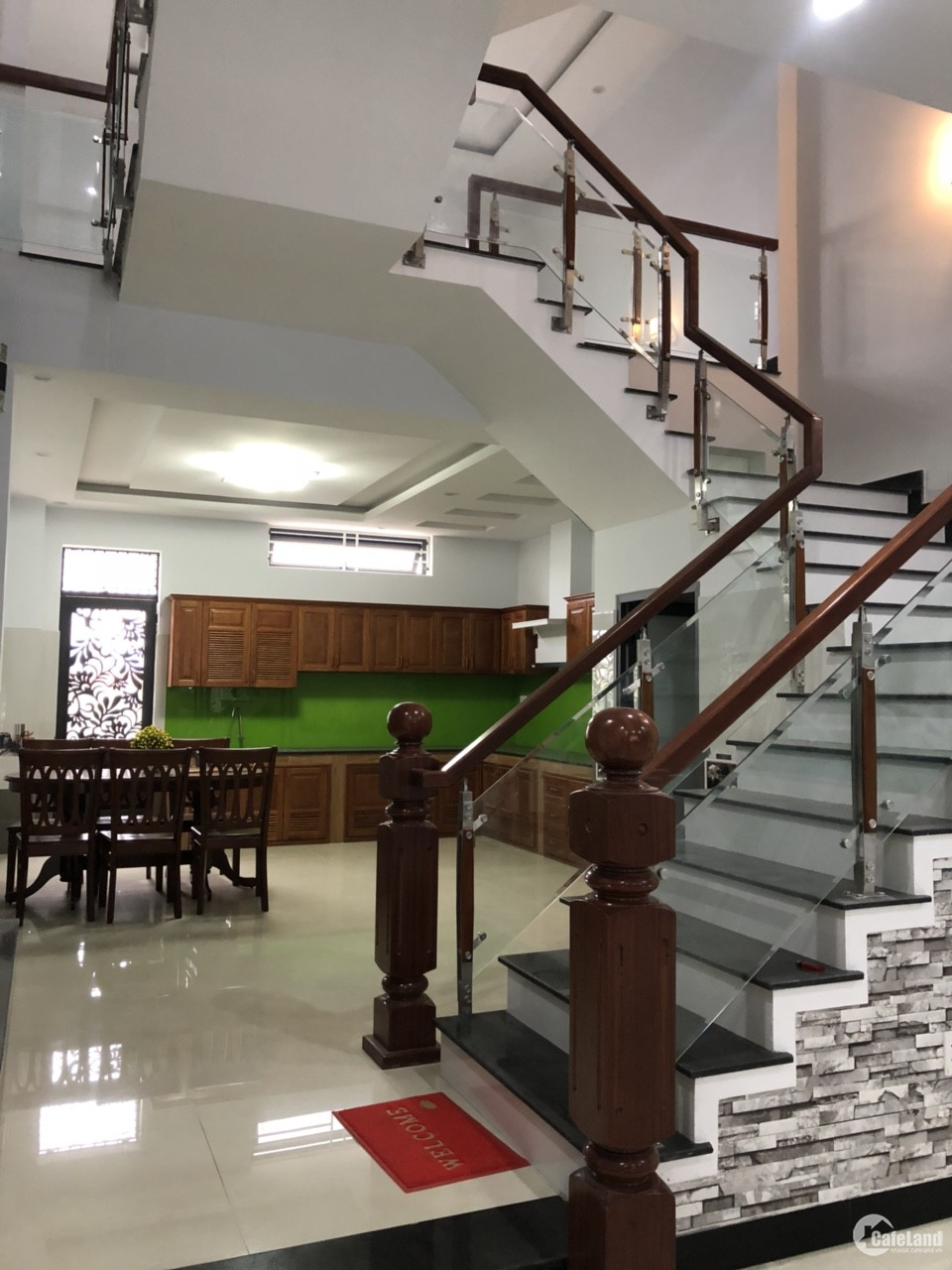 Bán nhà 3 mê  MT Gò Nảy 4, gần Hoàng Thị Loan, vào ở ngay