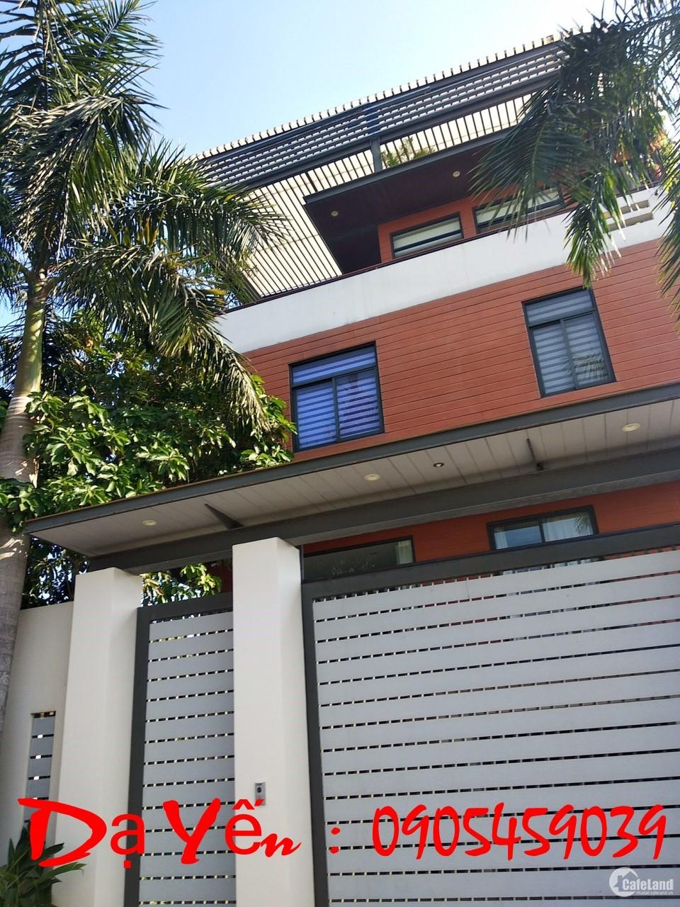 Bán gấp nhà HXH Nguyễn Đình Chiểu, P Đa Kao, Q1, 5x15m, giá rẻ 13 tỷ
